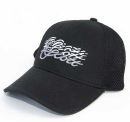 4170/Scott-Fitted-Black-Performance-Trucker