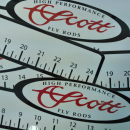 4171/Scott-24-Inch-Ruler-Decal
