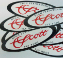 4173/Scott-Oval-Logo-Decal