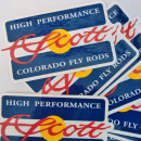 4174/Scott-Flag-Decal