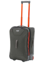 4190/Simms-Bounty-Hunter-Carry-On-Roller