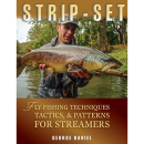 4196/Strip-Set-Fly-Fishing-Techniques-Tactics-Patterns-for-Streamers