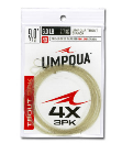 420/Umpqua-Trout-Leader-Single-3-Packs