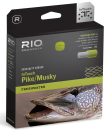 4208/Rio-InTouch-Pike-Musky