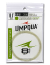 421/Umpqua-Salmon-Steelhead-Leader
