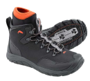 4214/Simms-Intruder-Boot-Felt