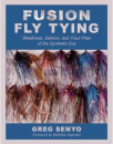 4216/Fusion-Fly-Tying-Steelhead-Salmon-and-Trout-Flies-of-the-Synthetic-Era