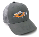 4217/Rep-Your-Waters-Driftless-Hat
