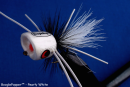 4228/Boogle-Bug-Popper-Pearly-White