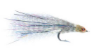 4230/Glass-Minnow