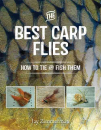 4231/The-Best-Carp-Flies