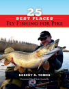 4235/25-Best-Places-FLy-Fishing-For-Pike