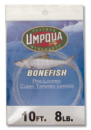 424/Umpqua-Bonefish-Leaders