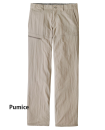 4246/Patagonia-Sandy-Cay-Pants