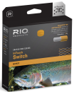 4256/Rio-InTouch-Switch-Chucker