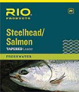 428/Rio-Steelhead-Salmon-Leader