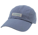 4283/Simms-Double-Haul-Cap