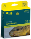 4290/Rio-FIPS-Euro-Nymph-Line