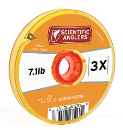 4294/Scientific-Anglers-Fluorocarbon-Tippet