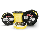 4296/Scientific-Anglers-XTS-Gel-Spun-Backing