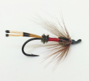 4297/Steelhead-Royal-Coachman
