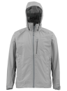 4301/Simms-Vapor-Elite-Jacket