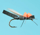 4306/Foam-Flying-Ant