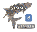 4334/Simms-Heavy-Duty-Tarpon-Decal-Pack