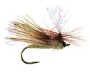 4339/Crystal-Flash-Caddis-Multiple-Colors