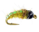 4355/Tungsten-Electric-Caddis