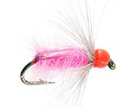 4356/FJs-Firebead-UV-Eddie-Vedder-Multiple-Colors