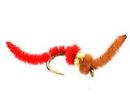 4361/Beadhead-San-Juan-Worm-Red-Brown