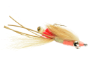 4399/Spawning-Shrimp-Pearl