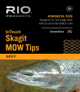 4420/Rio-InTouch-Skagit-MOW-Tips-Kits