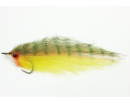 4447/EP-Yellow-Perch