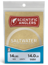 4452/Scientific-Anglers-Saltwater-Leader-2-Pack