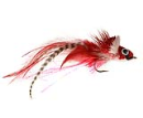4471/Diving-Pike-Fly-Red-and-White