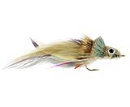 4473/Diving-Pike-Fly-Shad