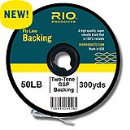 4492/Rio-Two-Tone-GSP-50lb-Backing