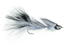4506/Coffees-Articulated-Sparkle-Minnow