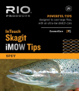4516/Rio-InTouch-Skagit-iMOW-Tips