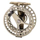 4518/Lamson-Force-SL-Series-II-Reel