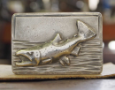 4521/Hand-Forged-Buckle-Sterling-Diving-Trout