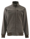 4524/Simms-Rogue-Fleece-Jacket