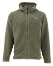 4543/Simms-Rivershed-Hoody-Full-Zip