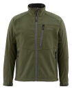 4555/Simms-Windstopper-Jacket