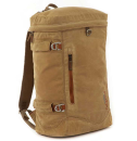 4558/Fishpond-River-Bank-Backpack