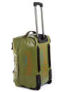 4559/Fishpond-Westwater-Rolling-Carry-On