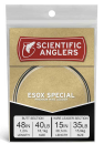 4571/Scientific-Anglers-Esox-Special-Premium-Leader