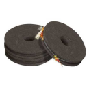 4584/Loon-Rigging-Foam-3-Pack